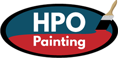 HPO Painting, Interior Painting, Exterior Painting and Deck Refinishing